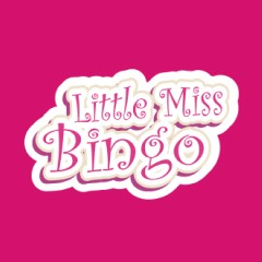 Little Miss Bingo site