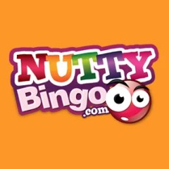 Nutty Bingo site
